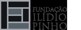 Fundação Ilídio Pinho